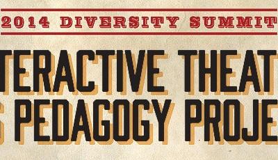 ITPP Diversity Summit Program